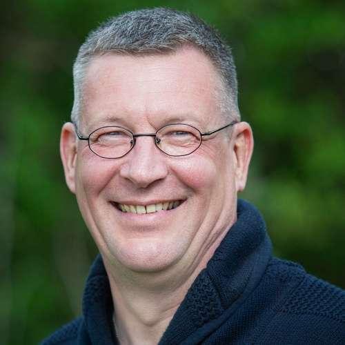 Andreas Ritthaler